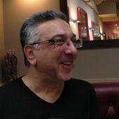 PIERRE GUIGUI, MR VIN DU GAULT MILLAU - Emmanuel Delmas, Sommelier & Consultant en vins, Paris