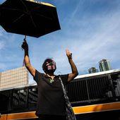 Hong Kong : le gouvernement renforce encore la loi sur la sécurité nationale