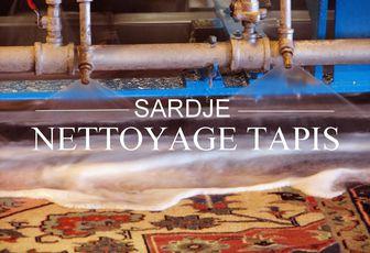 Tél : 06 28 77 54 25 Nettoyage restauration de tapis moquettes rideaux et voilages cannes