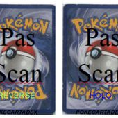 SERIE/EX/TEAM MAGMA VS TEAM AQUA/81-90/86/95 - pokecartadex.over-blog.com