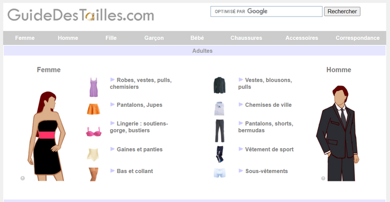guide-tailles-vetements