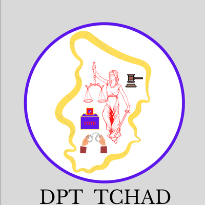 DPT TCHAD