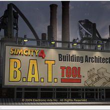 Installation du B.A.T