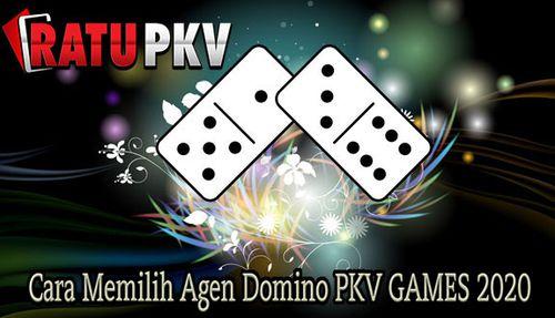 Situs Poker Pkv Domino Qq Online Situs Pkv Games Judi Online Terbaik 2020 Ratupkv Agen Poker Dan Domino99 Terpercaya