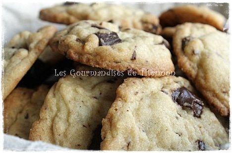 Cookies #2