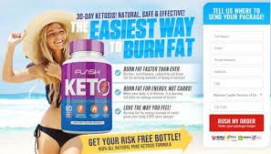 Flash Enhanced Keto Pills Reviews, Benefits, Dose, Side Effects, Price!