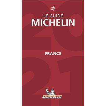 2021 : la chute de la maison Michelin est annoncée, ça vous dit quelque chose ?