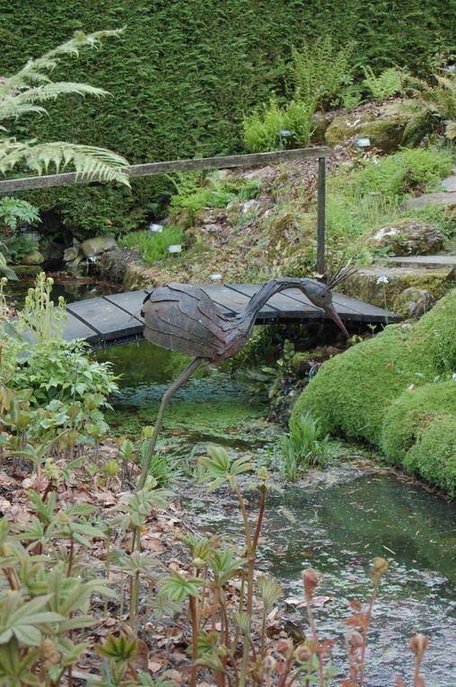 Album - Nature-et-jardin-5