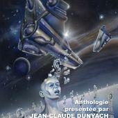 Dimension Galaxies - Le blog de Michel Dubat