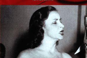Ce que j'apporte à la communauté du tango argentin