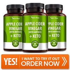 Acv Plus Australia:-The Most Effective Weight Loss Supplement!!!