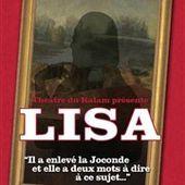 Interview filmée d'Aurélia Hascoat et Blaise Moulin - Critique Humoristes