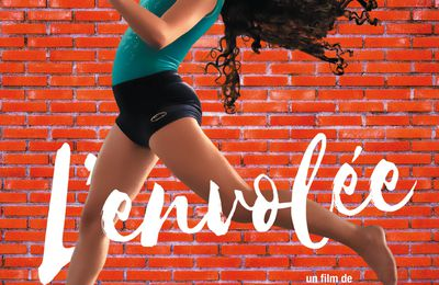 L'envolée (Perfect 10) d'Eva Riley