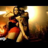 Shaggy - Hey Sexy Lady ft. Brian & Tony Gold (Official Music Video)