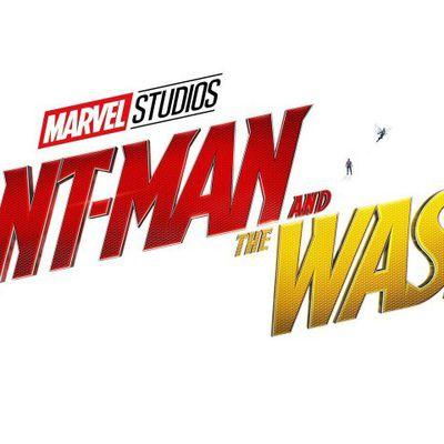 Latino Revista - Ant-Man and the Wasp