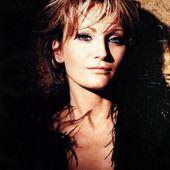 La Grande Mademoiselle... - Le top du top de la musique des années 80