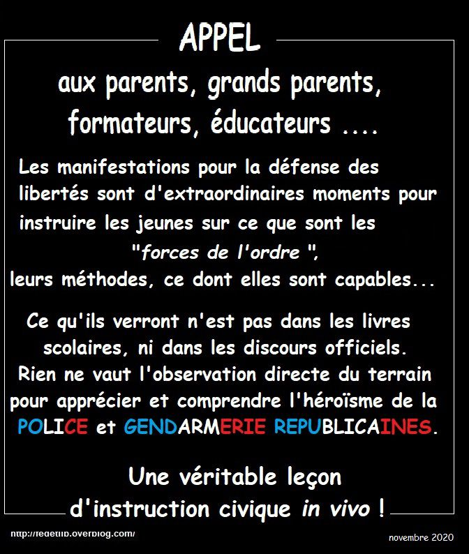 EDIFICATION DE LA JEUNESSE - EDUCATION CIVIQUE