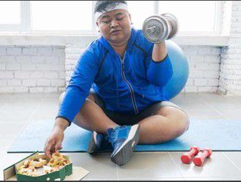 Habitudes alimentaires saines : soutenez votre activité physique avec une alimentation appropriée
