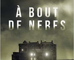 A BOUT DE NERF - James Barnaby
