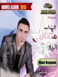 Mustapha El Yaalaoui-Nhari Reggada 2015 Music Mp3 en ligne