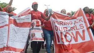 Boko Haram : le cessez-le-feu prévoit bien la libération des lycéennes (JAI)