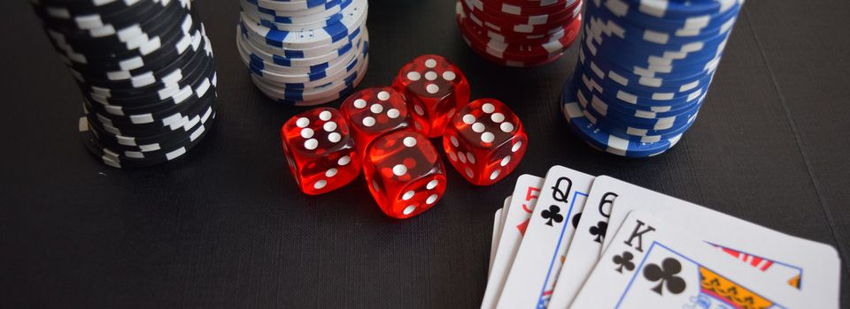 Roulette Strategy Secrets Casinos Don't Want You To Know