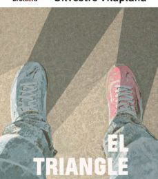 Kindle ipod touch descargar libros EL TRIANGLE