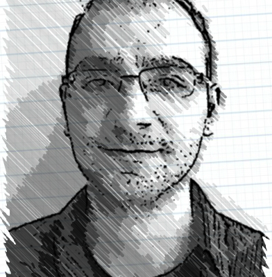 Mikail Arslan