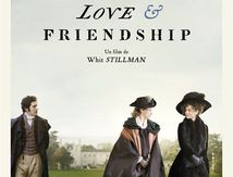 Love and Friendship (2016) de Whit Stillman