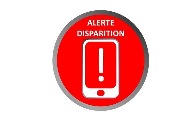"""Seine-St-Denis: 4000 élèves """"disparus""""... 21 classes fermées par les autorités académiques... Du jamais vu!"""