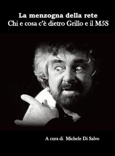 Chi c'è dietro Grillo e al M5S