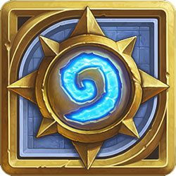 Jeux video: Hearthstone : Heroes of Warcraft sur tablettes Android !