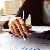 2021 : les CFA devront déposer leurs données comptables à France compétences - Contrat d'apprentissage - tout savoir sur l'apprentissage