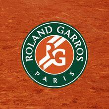 Le tennis en fauteuil Roland Garros
