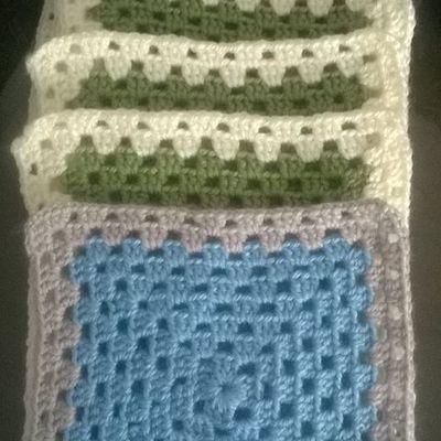 les-tricoteuses-benevoles.over-blog.com