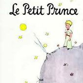 Le Petit Prince d'Antoine de Saint-Exupery - Que lire ?