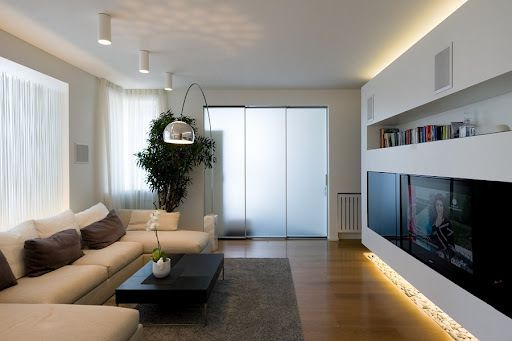 Quanto costa ristrutturare casa a Roma?