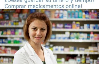 Provisacor (Rosuvastatina) 5-10-15-20Mg