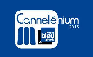 Cannlenium