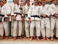 Championnats de Bretagne par équipes cadet(te)s et juniors masculins et féminines