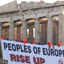 Alexis Tsipras a déposé une nouvelle liste de réformes à Bruxelles. Mais le blocage semble inévitable