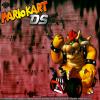 TOUT sur Mario Kart DS, Mario Kart Wii & Mario Kart 7 !