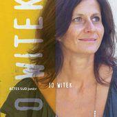 Le domaine Jo Witek - Lire sous Le Tilleul