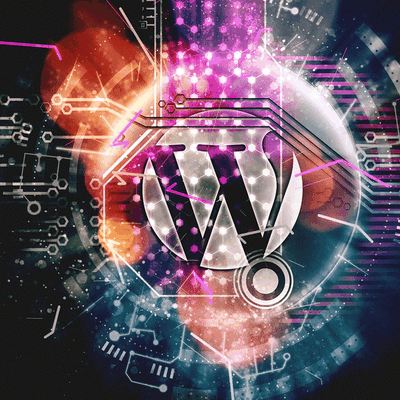 11 Best WordPress SEO Plugins and Themes for 2020