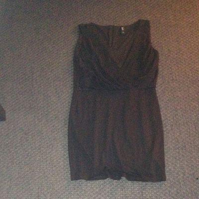 vêtements  a vendre