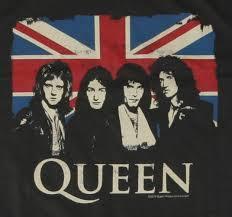 Queen, une légende de la musique