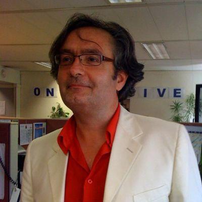 Le meilleur de Serge ULESKI : société, politique, art et culture