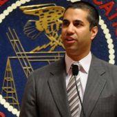 Neutralité du web ou network neutrality aux États-Unis : la fin est-elle proche ? - OOKAWA Corp.