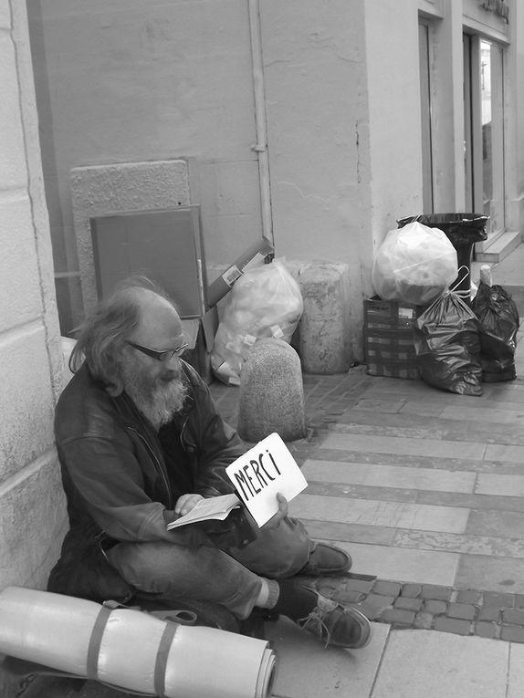 Album - 60 ans CLCV - Photos Suivantes