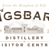 Kingsbarns Distillery and Visitor Centre Home Page